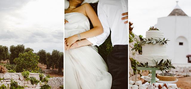destination-wedding-inspiration-italy-styled-shoot-les-amis-photo-17.jpg