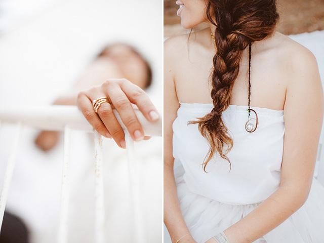 destination-wedding-inspiration-italy-styled-shoot-les-amis-photo-21.jpg