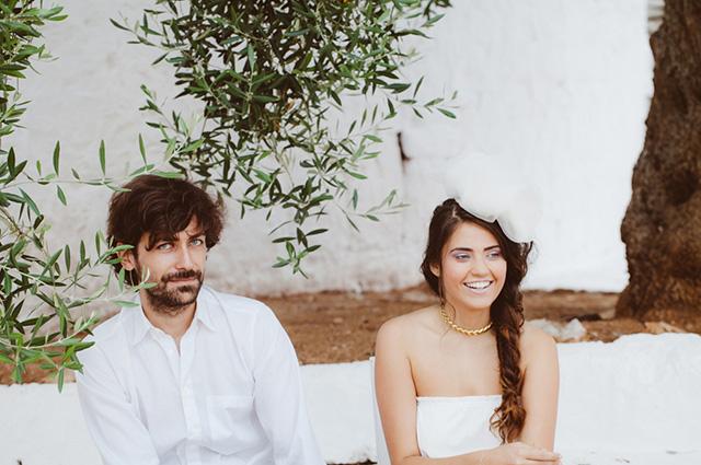 destination-wedding-inspiration-italy-styled-shoot-les-amis-photo-23.jpg