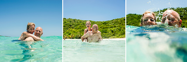 destination-puerto-rico-honeymoon-session-bethany-and-dan-photography-01c.jpg