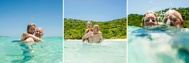 destination-puerto-rico-honeymoon-session-bethany-and-dan-photography-01c.jpg