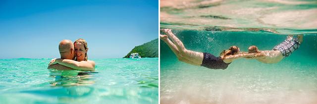 destination-puerto-rico-honeymoon-session-bethany-and-dan-photography-03.jpg