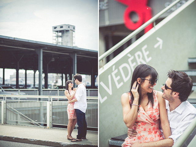 montreal-engagement-session-Bonnallie_Brodeur__Photographe_04.jpg
