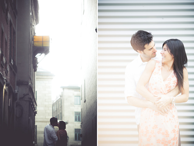 montreal-engagement-session-Bonnallie_Brodeur__Photographe_09.jpg