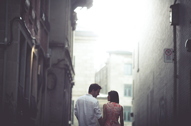 montreal-engagement-session-Bonnallie_Brodeur__Photographe_10.jpg
