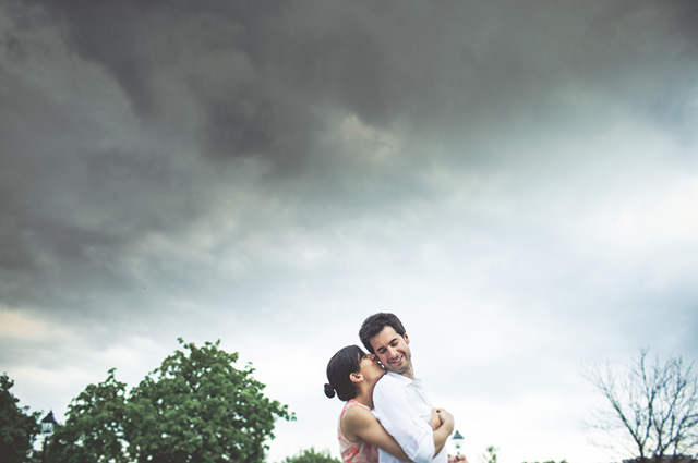 montreal-engagement-session-Bonnallie_Brodeur__Photographe_12.jpg