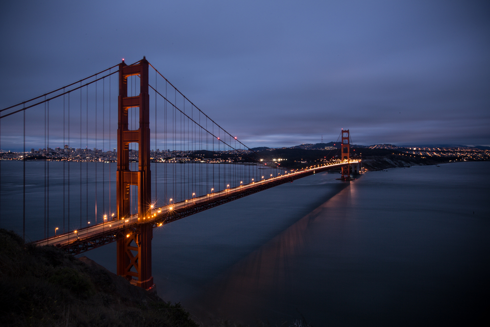 San_Francisco_Wedding_Photographer_Sees_The_Day_011.jpg