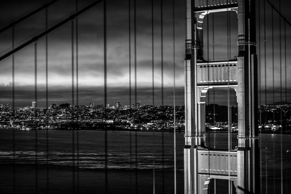 San_Francisco_Wedding_Photographer_Sees_The_Day_015.jpg