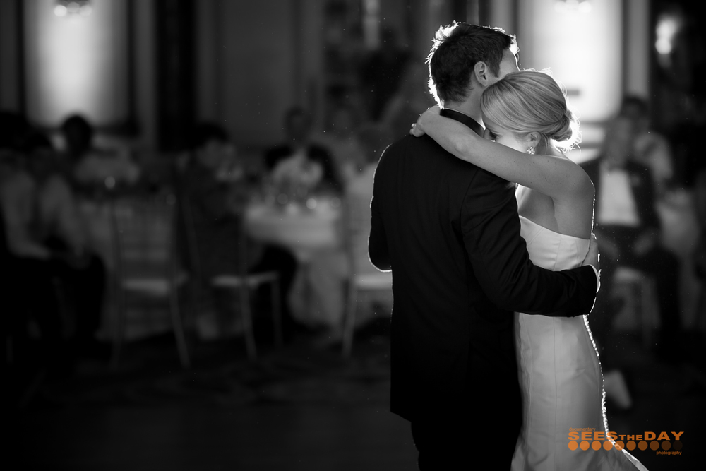 San_Francisco_Wedding_Photographer_Sees_The_Day_029.jpg
