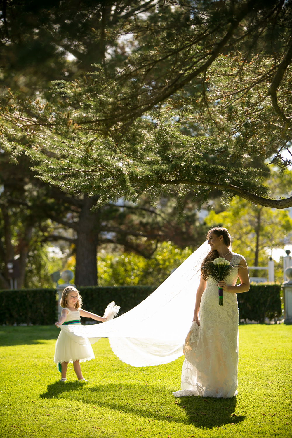 00051_20141101133842_San_Francisco_Wedding_Photographer_Sees_The_Day.jpg
