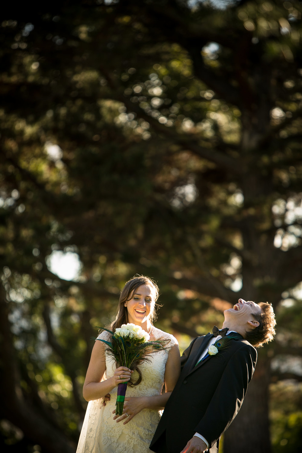 00216_20141101155631_San_Francisco_Wedding_Photographer_Sees_The_Day.jpg