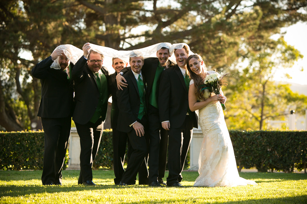 00266_20141101161632_San_Francisco_Wedding_Photographer_Sees_The_Day.jpg