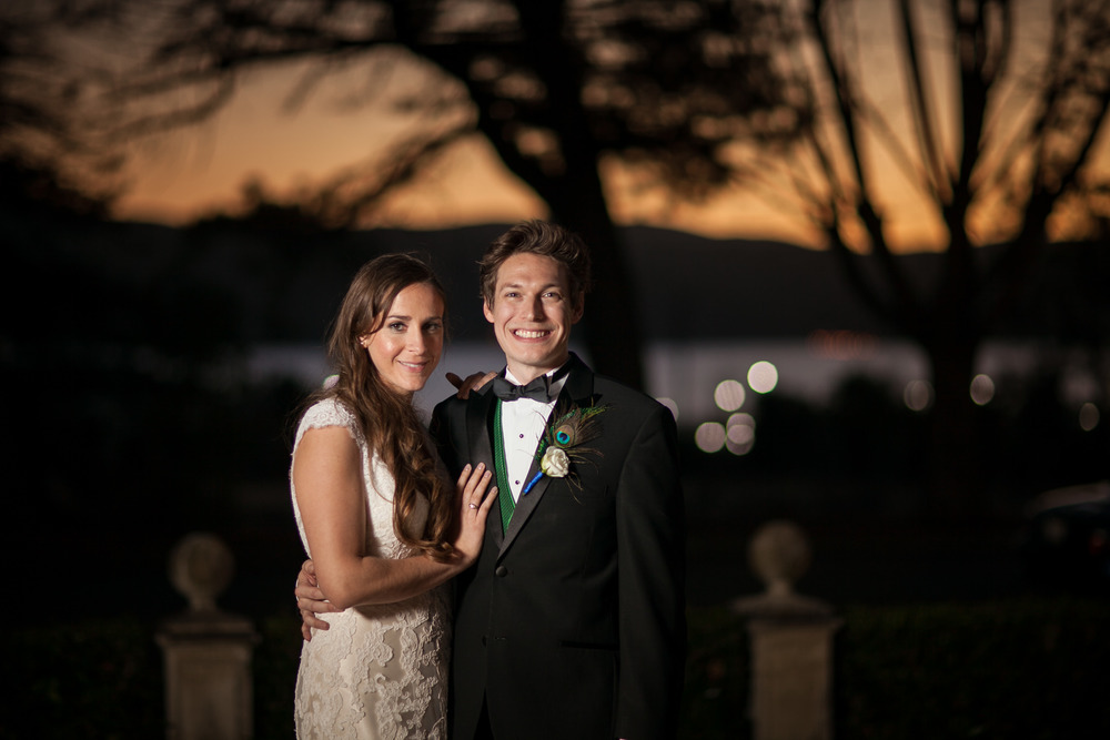 00336_20141101173116_San_Francisco_Wedding_Photographer_Sees_The_Day.jpg