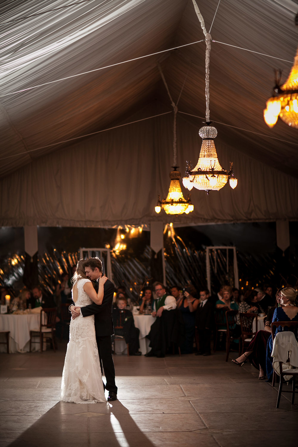 00372_20141101175859_San_Francisco_Wedding_Photographer_Sees_The_Day.jpg