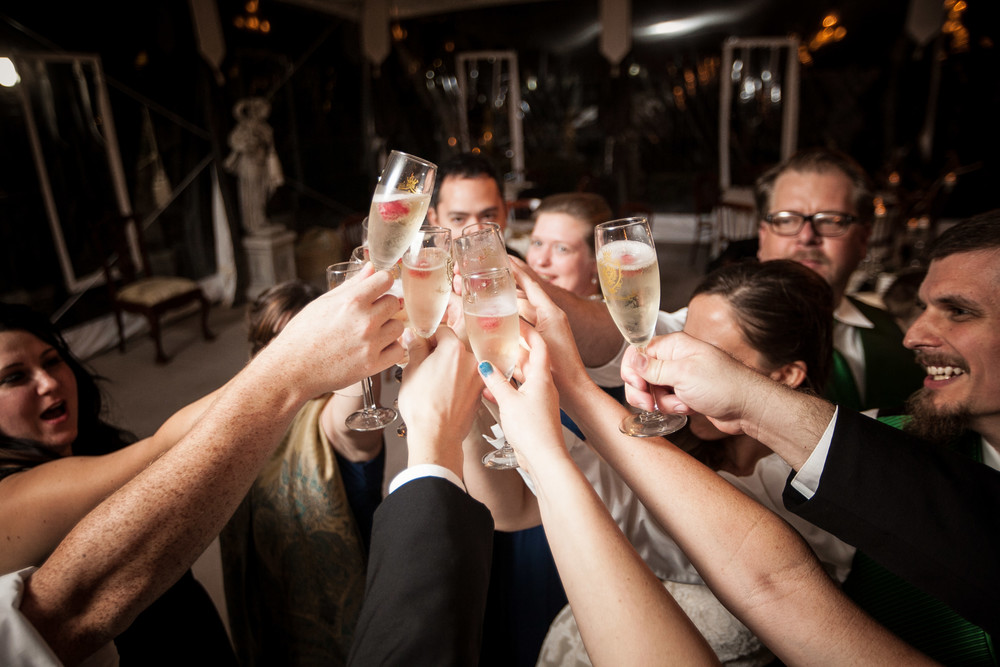 00449_20141101194348_San_Francisco_Wedding_Photographer_Sees_The_Day.jpg