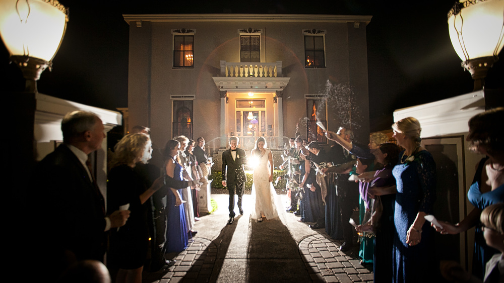 00475_20141101203339_San_Francisco_Wedding_Photographer_Sees_The_Day.jpg