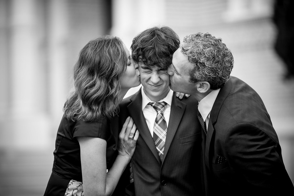 00015_20141115091103_San_Francisco_Wedding_Photographer_Sees_The_Day-X2.jpg