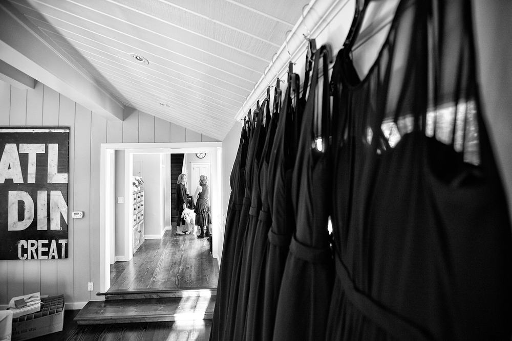 00026_20150103144544_San_Francisco_Wedding_Photographer_Sees_The_Day.jpg