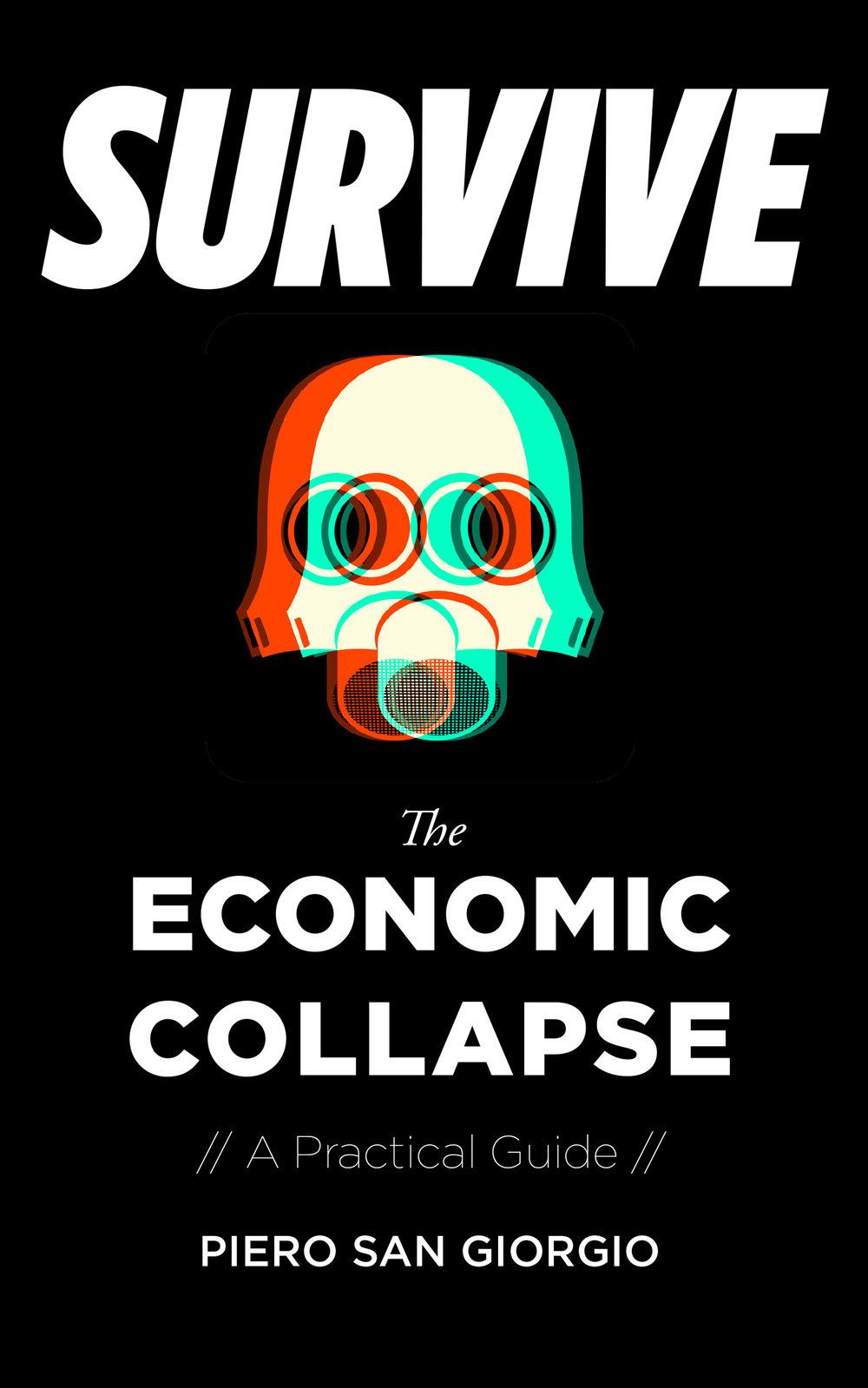 SurviveCover
