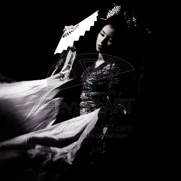 geisha_dance_by_papirazzi.jpg