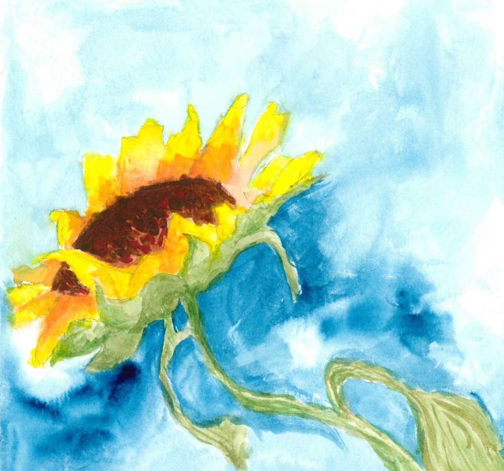 Watercolor_BlueSunflower.jpg