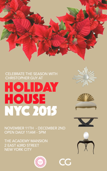 HolidayHouse2015_EblastV3.3.jpg