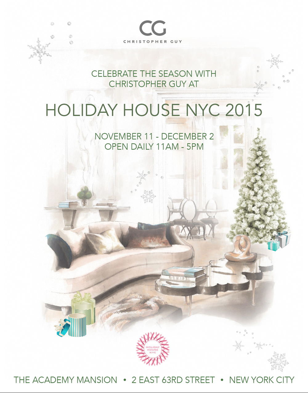 HolidayHouse2015_EblastV4.jpg