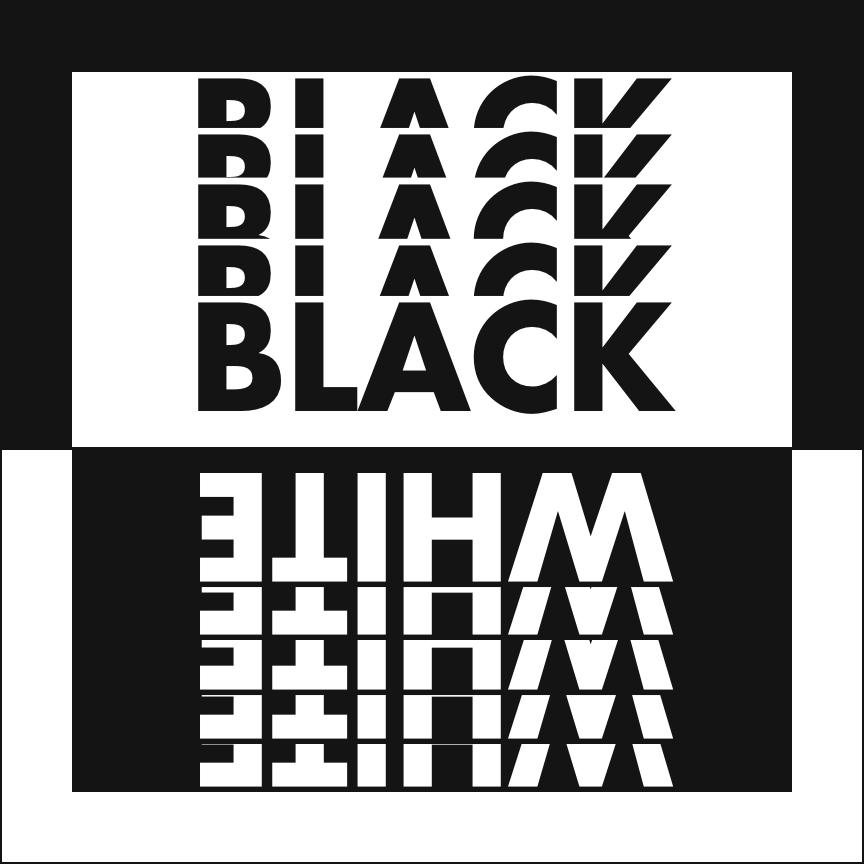 scale_BlackWhite.jpg