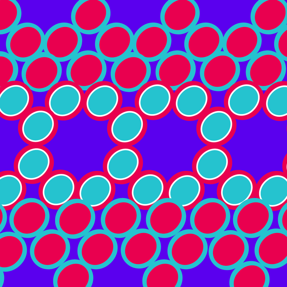 patterncolored2.jpg