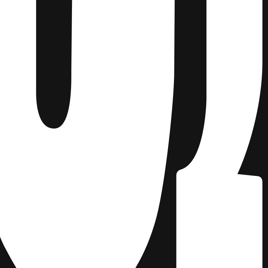 lettersS.jpg