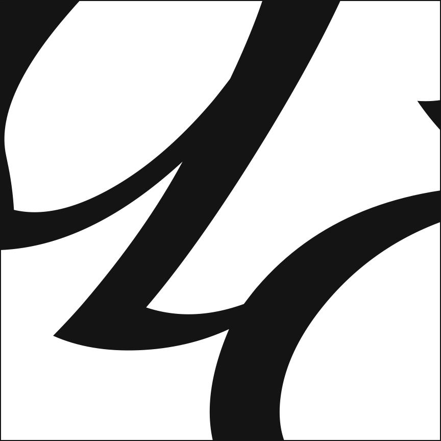 lettersM.jpg