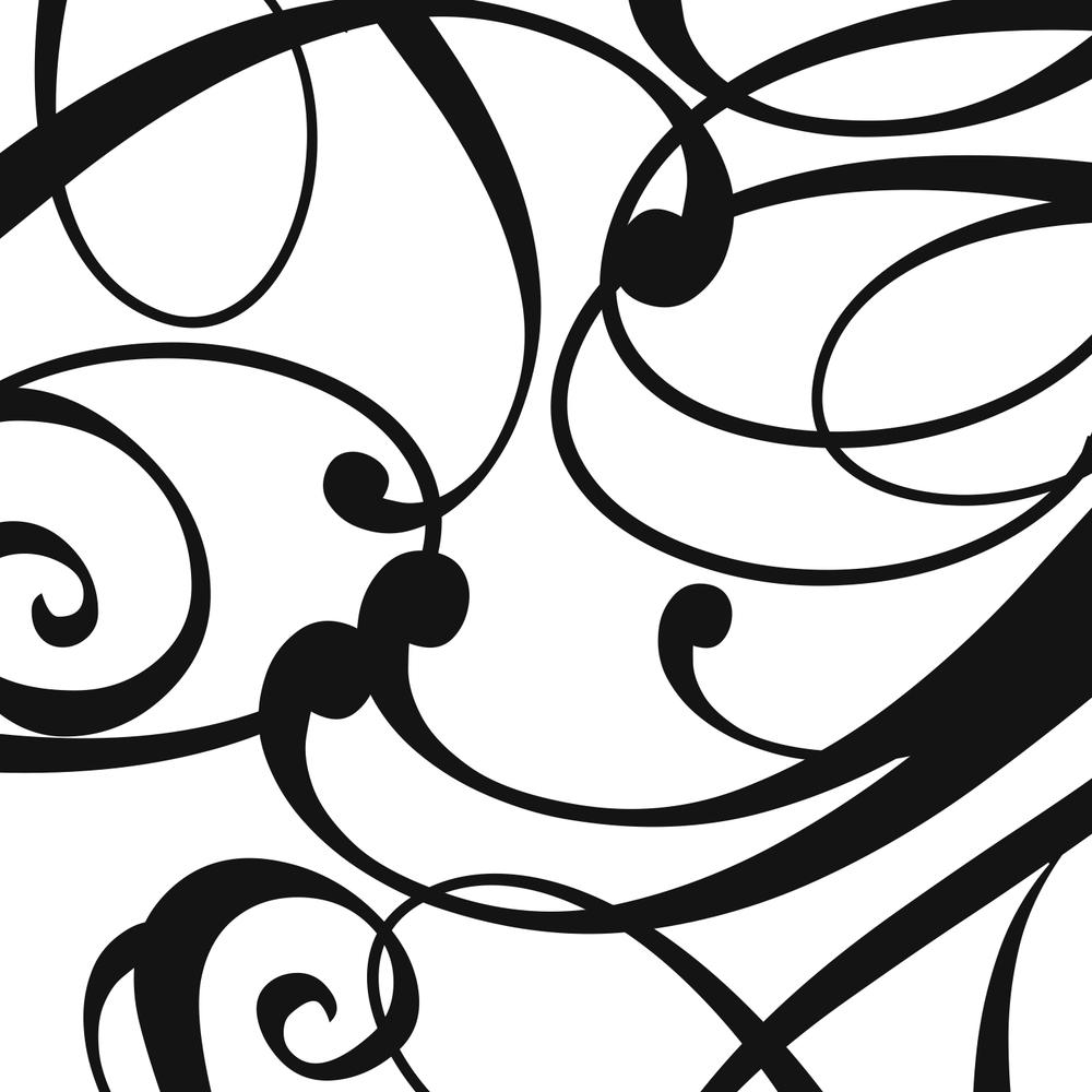 letter shapes1.jpg