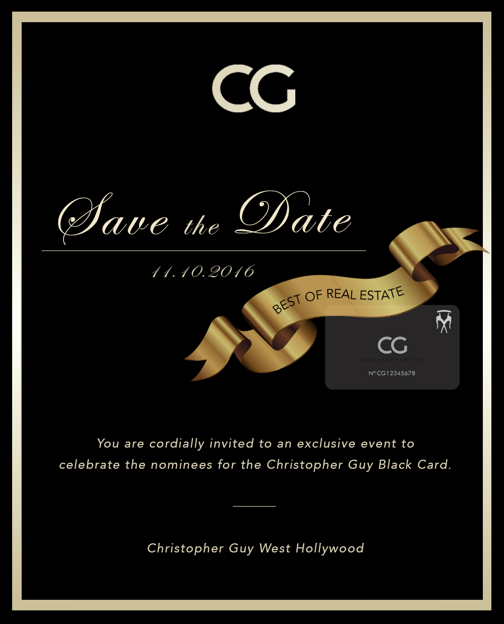 CGBlackCardLaunch_SavetheDateR1.png