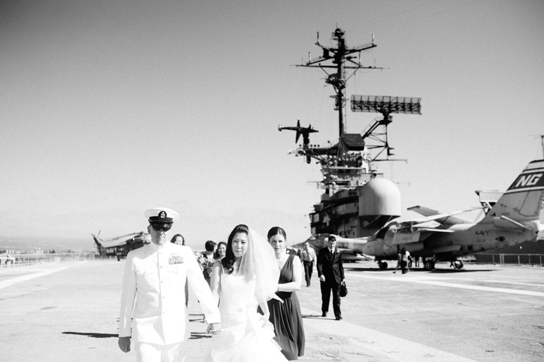 california_wedding_06.jpg