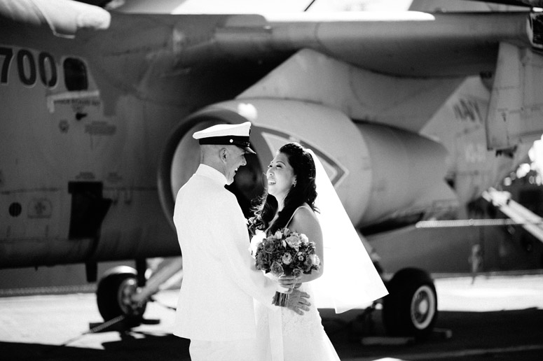 california_wedding_10.jpg