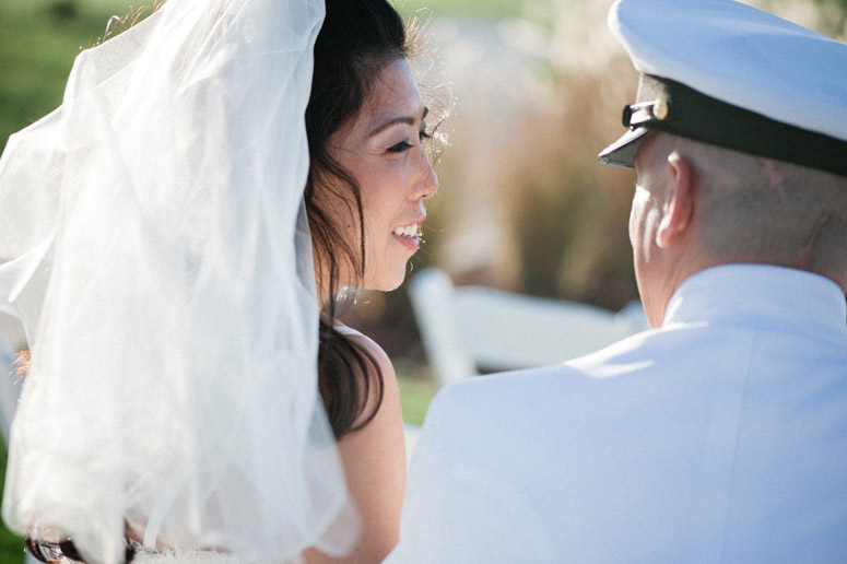 california_wedding_28.jpg