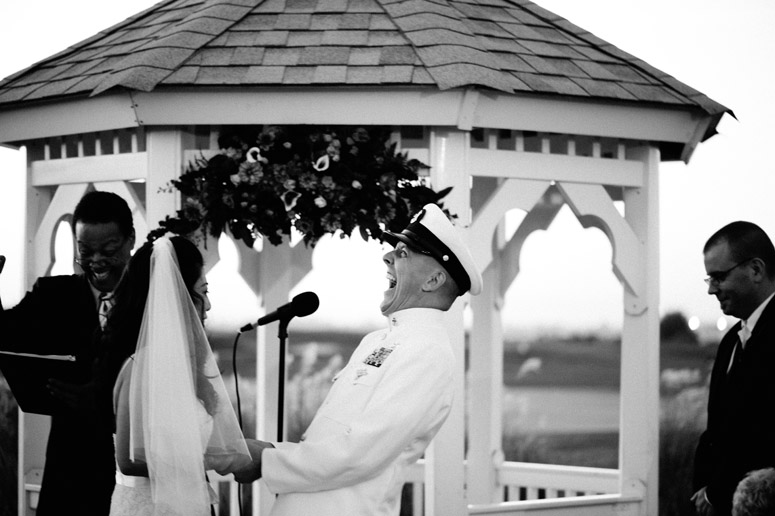 california_wedding_38.jpg