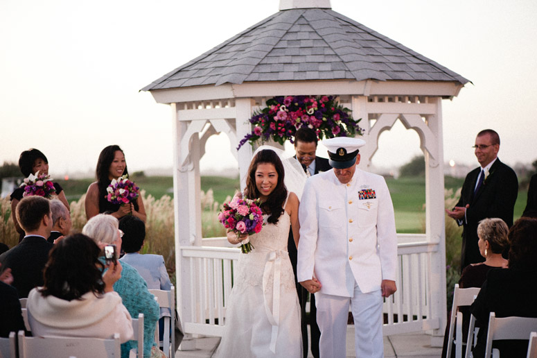 california_wedding_39.jpg