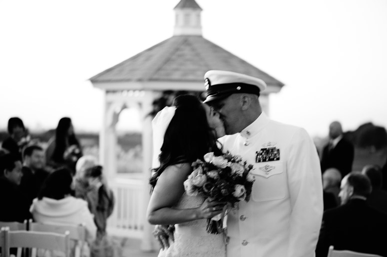 california_wedding_40.jpg
