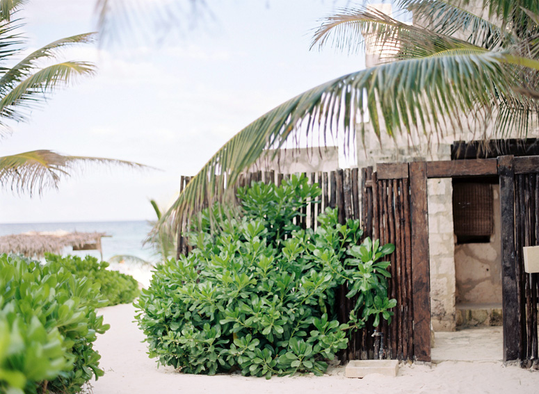 tulum_wedding_photographer_05.jpg
