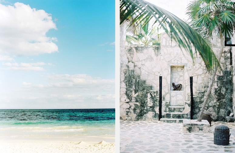 tulum_wedding_photographer_07.jpg