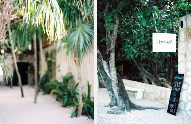 tulum_wedding_photographer_09.jpg