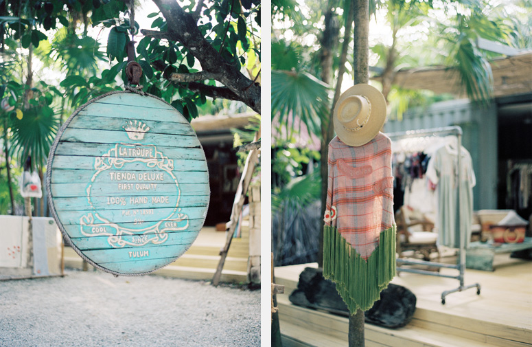 tulum_wedding_photographer_14.jpg