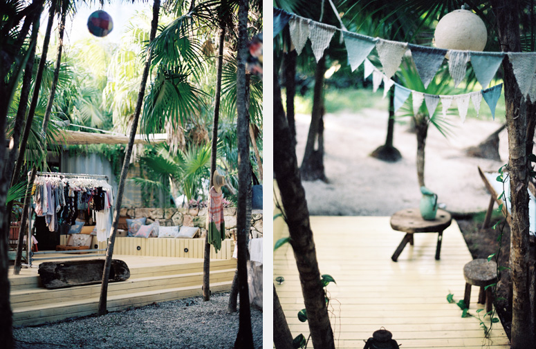 tulum_wedding_photographer_16.jpg