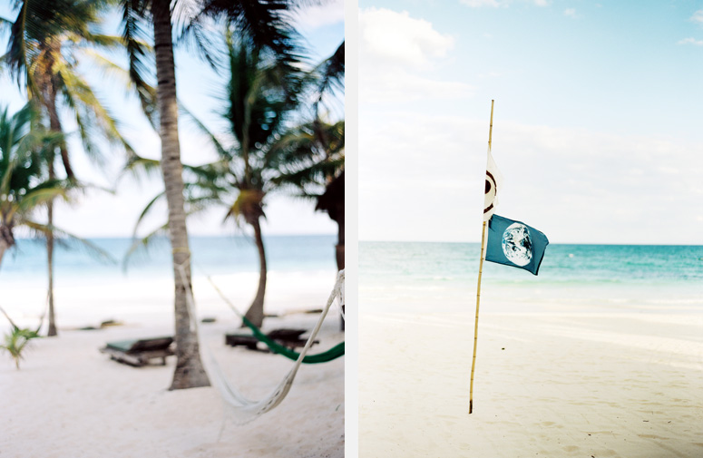 tulum_wedding_photographer_17.jpg