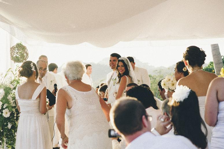 manuel-antonio-wedding-07.jpg