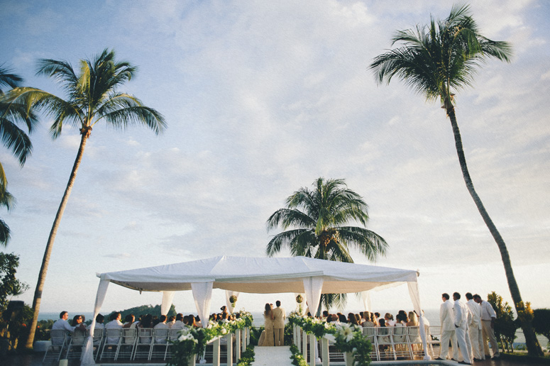 manuel-antonio-wedding-08.jpg