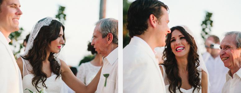 manuel-antonio-wedding-10.jpg
