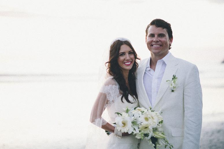 manuel-antonio-wedding-11.jpg