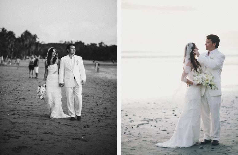 manuel-antonio-wedding-12.jpg